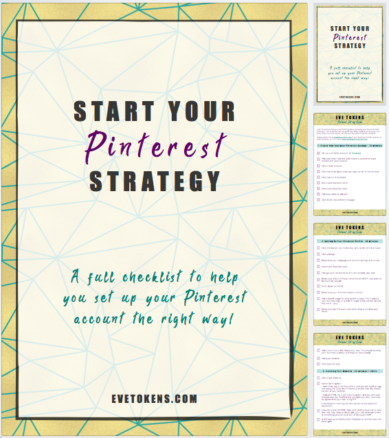 MyOutsourcedMarketingTeam-PinterestBeginnersSetUpGuide-1