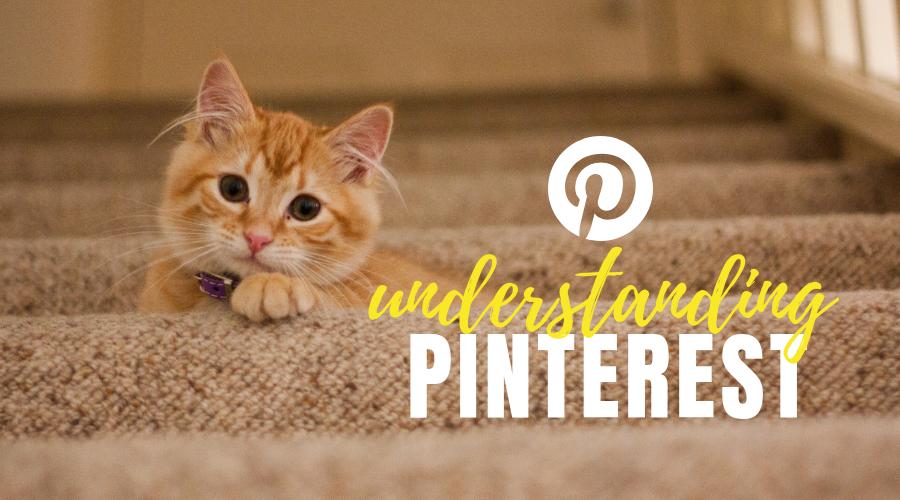 Understanding Pinterest